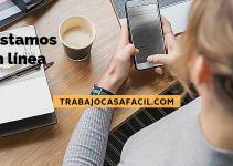 prestamos personales online urgentes argentina