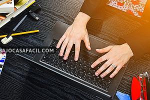 Aprende ingles gratis online en 2019