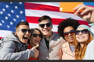 Becas para estudiar en estados unidos 2019