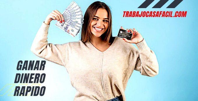 formas fáciles de ganar dinero para adolescentes,como ganar dinero si eres niño en cuarentena,formas de ganar plata siendo joven,trucos para ganar dinero